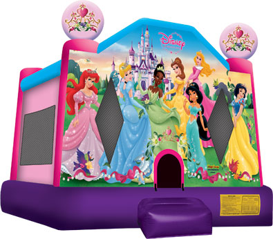disney-princess-2-jump-l.jpg