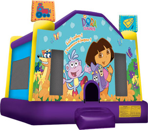 dora-the-explorer-castle-jump.jpg