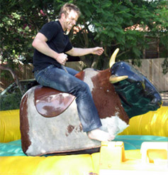 mechanical-bull.jpg